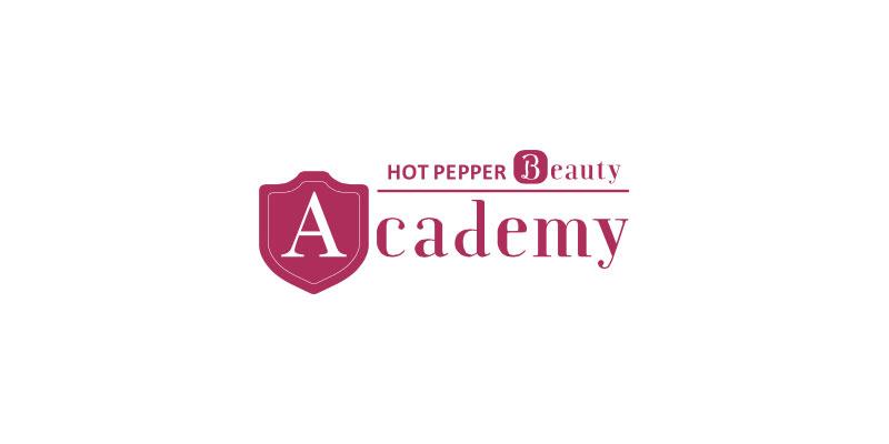 hpb_academy